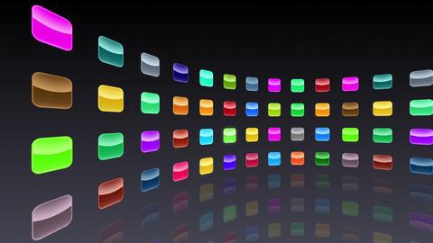 Smart Phone apps R Cc 2b 1 HD Stock Video Footage