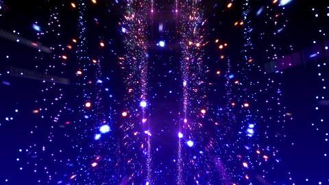 Glitter 6 Ab HD Stock Video Footage