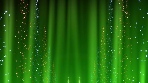 Glitter 6 Addd HD Stock Video Footage
