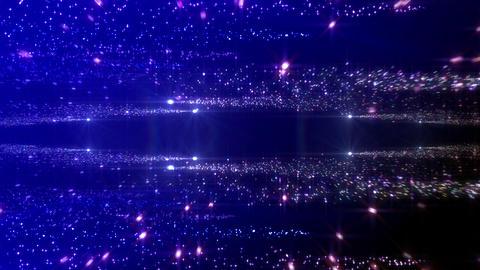 Glitter 6 Bbb HD Stock Video Footage