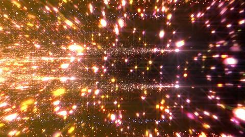 Glitter 6 Bcc 2 HD Animation