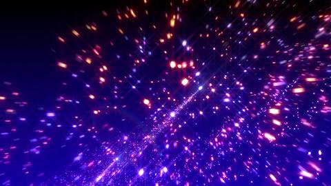 Glitter 6 Cbb HD Stock Video Footage