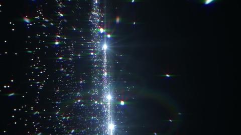 Glitter 6 Ce HD Stock Video Footage