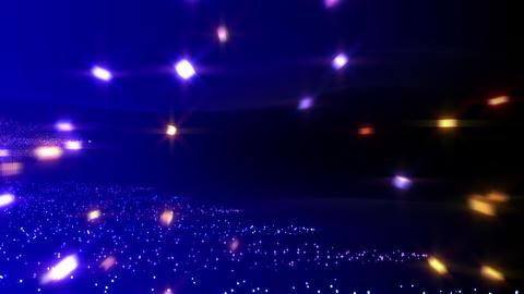 Glitter 6 Dbbb HD Stock Video Footage