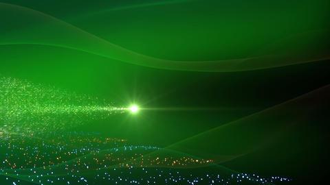 Glitter 6 Dddd HD Stock Video Footage
