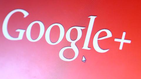Internet web icon Stock Video Footage