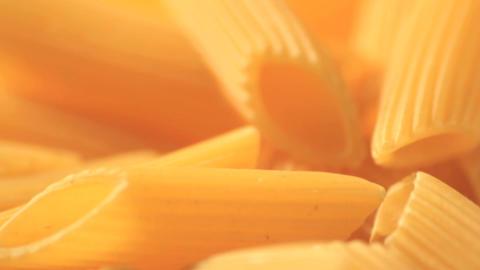 Pastas Stock Video Footage