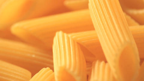 Pastas Stock Video Footage
