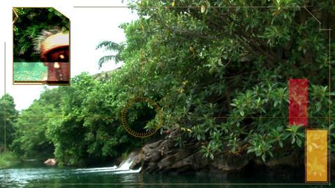 Ecoscan HD Animation