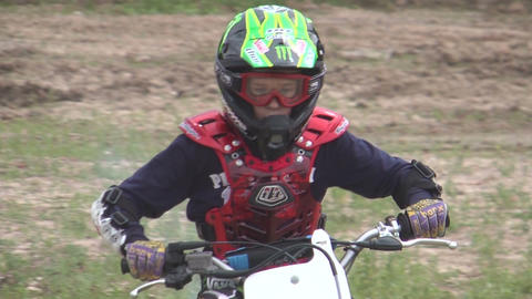 Travel riders motorcycle competitions Footage