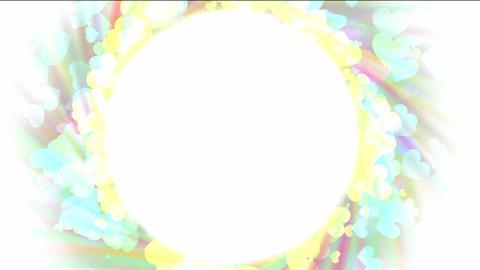 ハート Stock Video Footage
