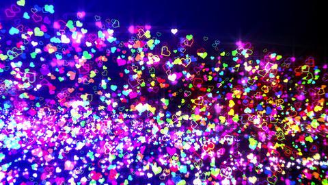 Heart G 6 Dbbb HD Animation