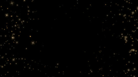 star tornado 002 Stock Video Footage