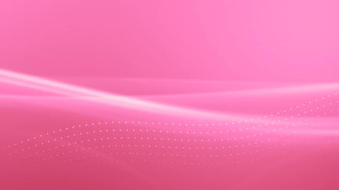 Effect BG 004 Pink stock footage