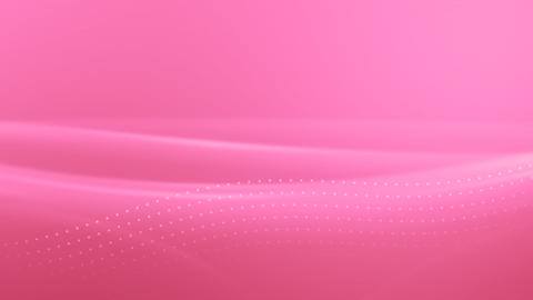 effect BG 004 pink Stock Video Footage