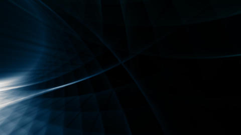 spiral background 6 Animation