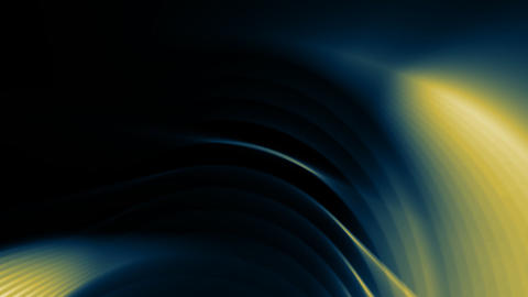 spiral background 13 Stock Video Footage