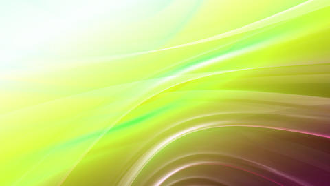 wavy background 1 CG動画