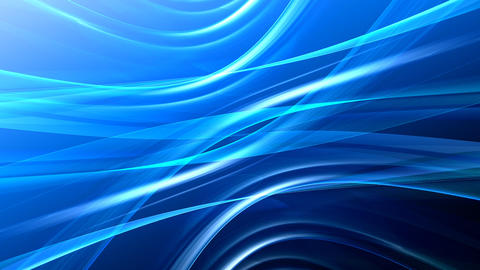 wavy background 3 Animation