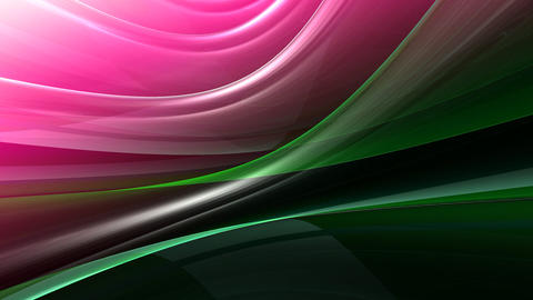 wavy background 5 Animation