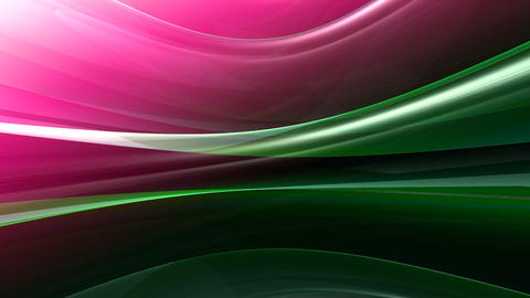 wavy background 5 Stock Video Footage