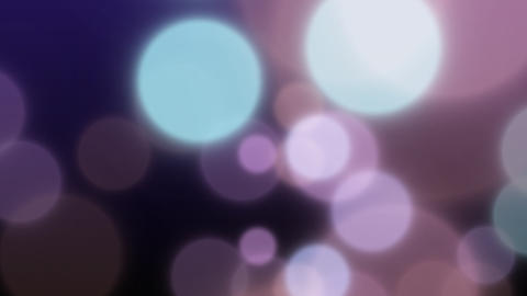 particle Stock Video Footage