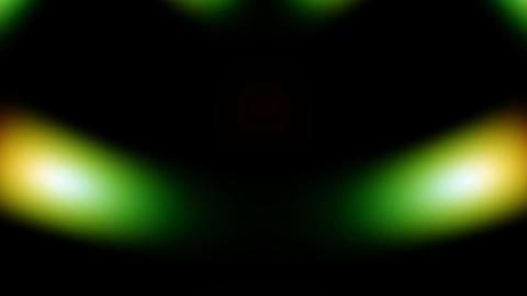 light moir Stock Video Footage
