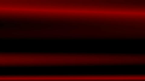 red textures Animation