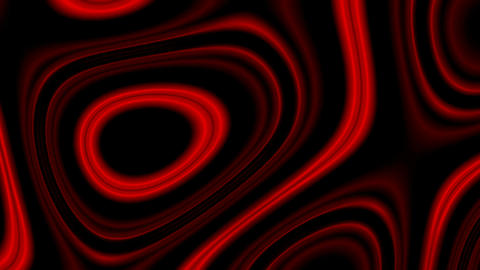 red texture Animation
