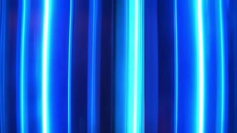 light neon 03 Stock Video Footage