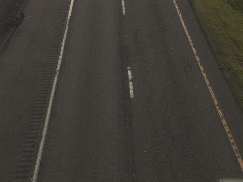 Cars on road Footage