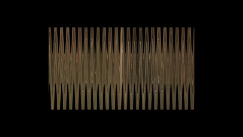 cctv 5 Stock Video Footage