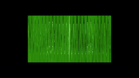 cctv 4 Stock Video Footage