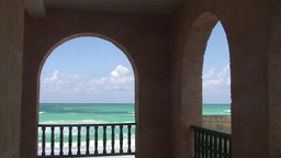 Varadero Beachview 2 Footage