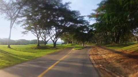 Golf Club 02 ビデオ