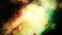 Abstract 01 Abstract background rotating with ligh Stock Video Footage