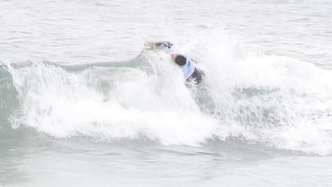 Hugo Pinheiro Footage