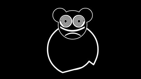 Minimal 062 Animation
