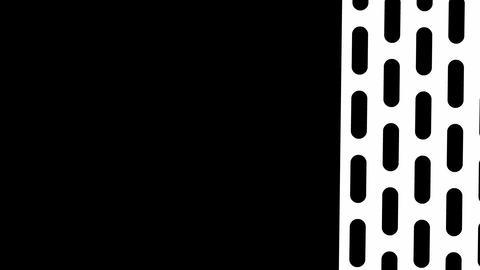 Minimal 108 Animation
