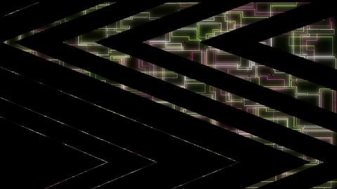 prefab 6 Animation