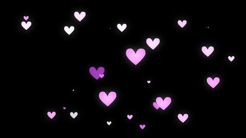 Heart1 Animation