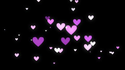 Heart1 Stock Video Footage