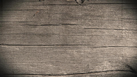 Wooden Background Animation