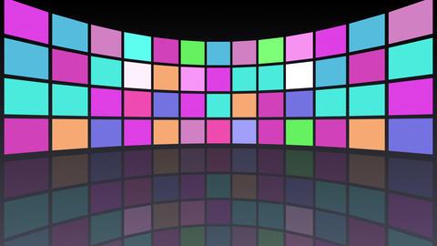 Smart Phone apps R Ac 5b 1 HD Stock Video Footage
