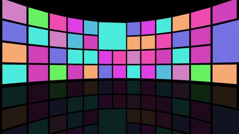 Smart Phone apps R Ac 6b 1 HD Stock Video Footage