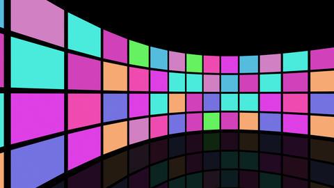Smart Phone apps R Cc 5b 1 HD Stock Video Footage