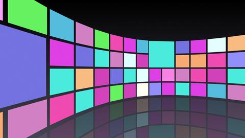 Smart Phone apps R Cc 6b 1 HD Stock Video Footage