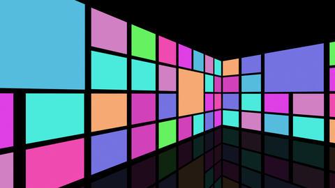 Smart Phone apps R Cs 6b 1 HD Stock Video Footage