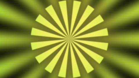line sun Stock Video Footage