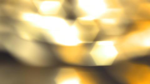 dancing pixels of light Stock Video Footage